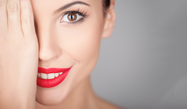 ortodoncia en zaragoza